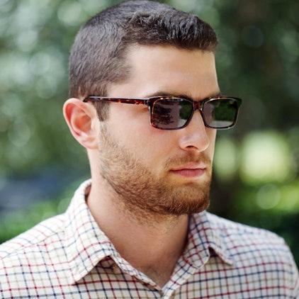 foto de Shop Clark Kent Eyewear & Discover Community Reviews at Drop