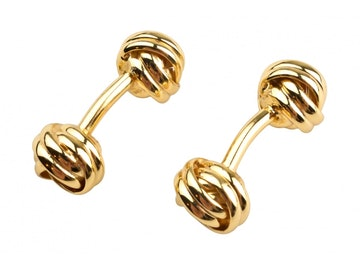 Gold (9 & 12mm)