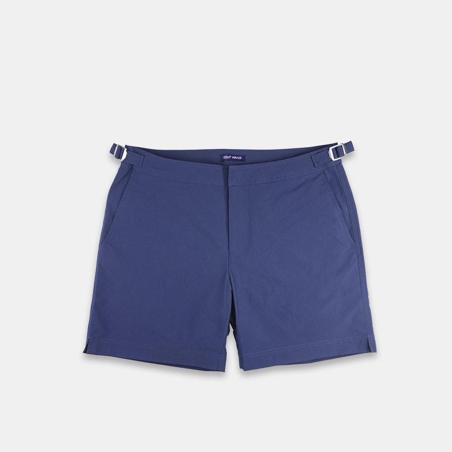 Kent Wang Swim Shorts