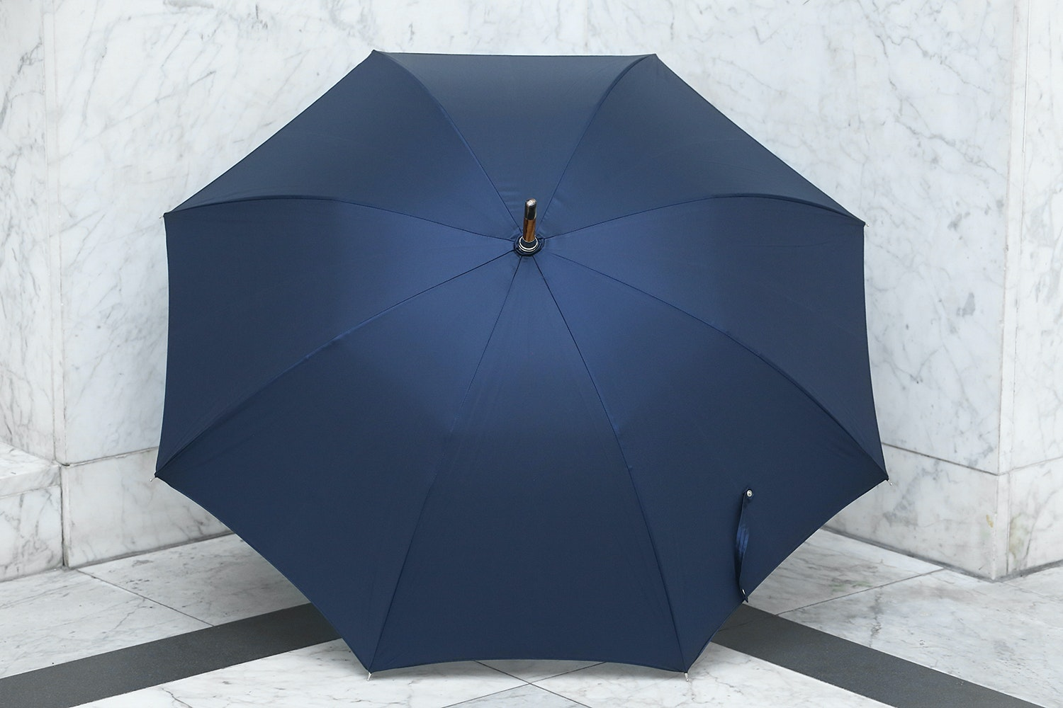 Kent Wang Solid Stick Umbrella