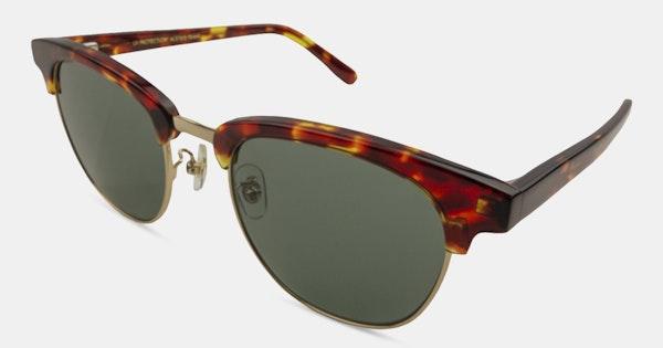 foto de Shop Kent Wang Sunglasses & Discover Community Reviews at Drop
