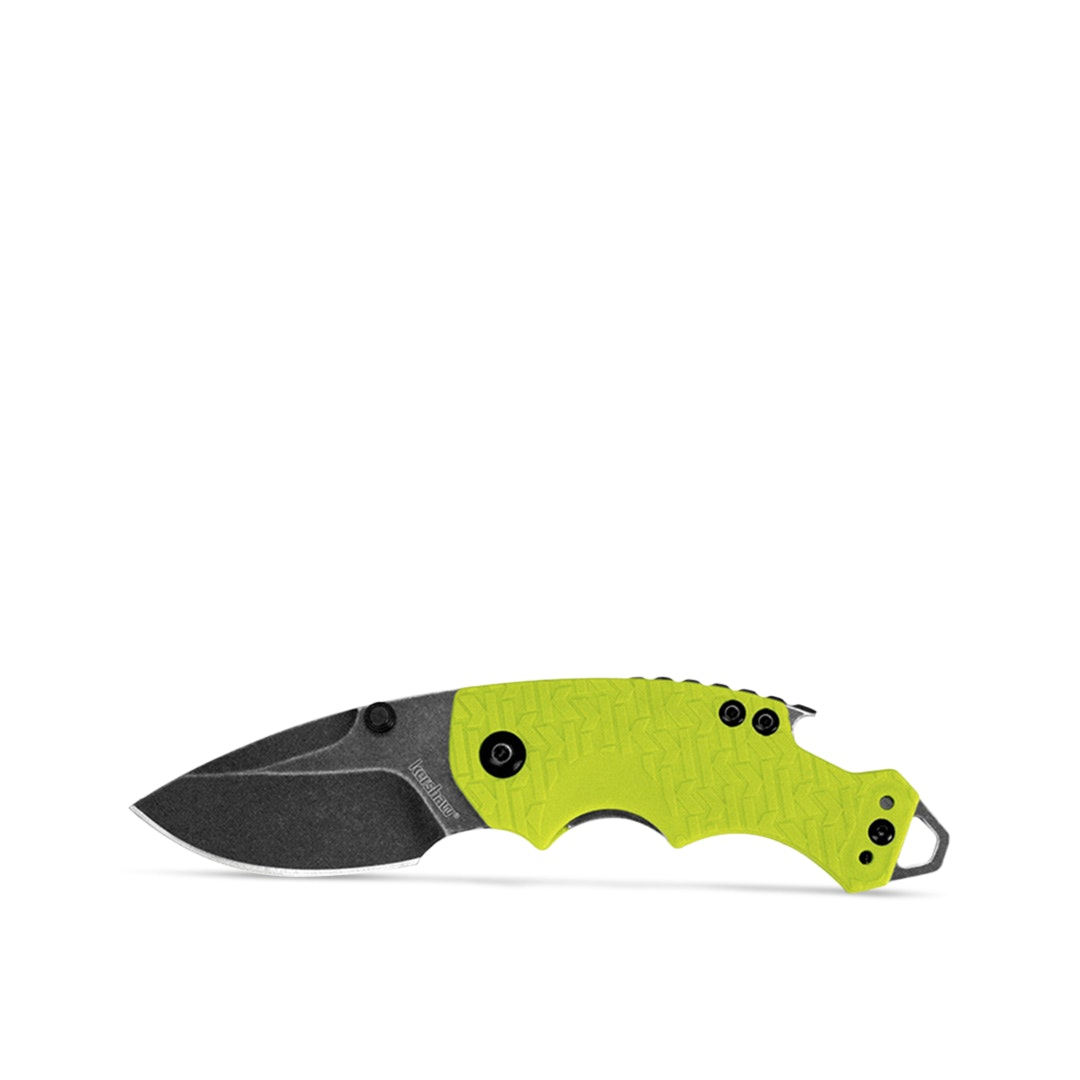 Kershaw Shuffle Multi-Tool Knife (New Colors)
