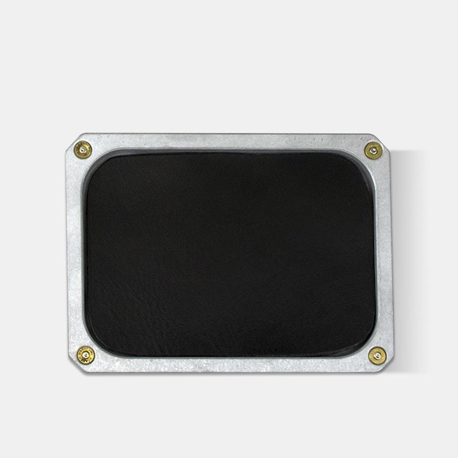 KeyBar Coin Catcher EDC Tray