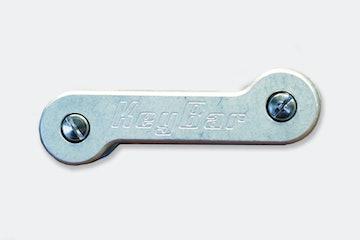 Aluminum (- $2)