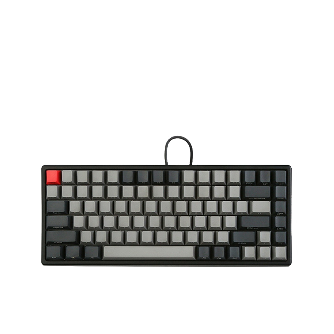 Keycool 84 2S Mechanical Keyboard