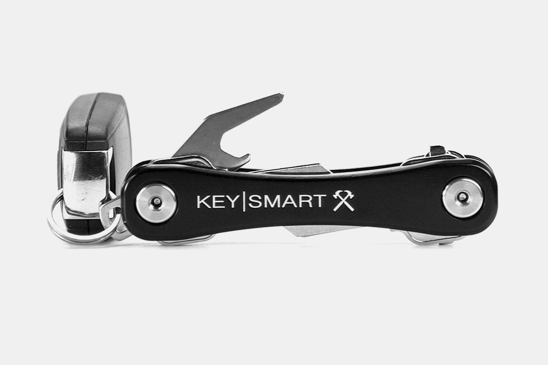 KeySmart Rugged
