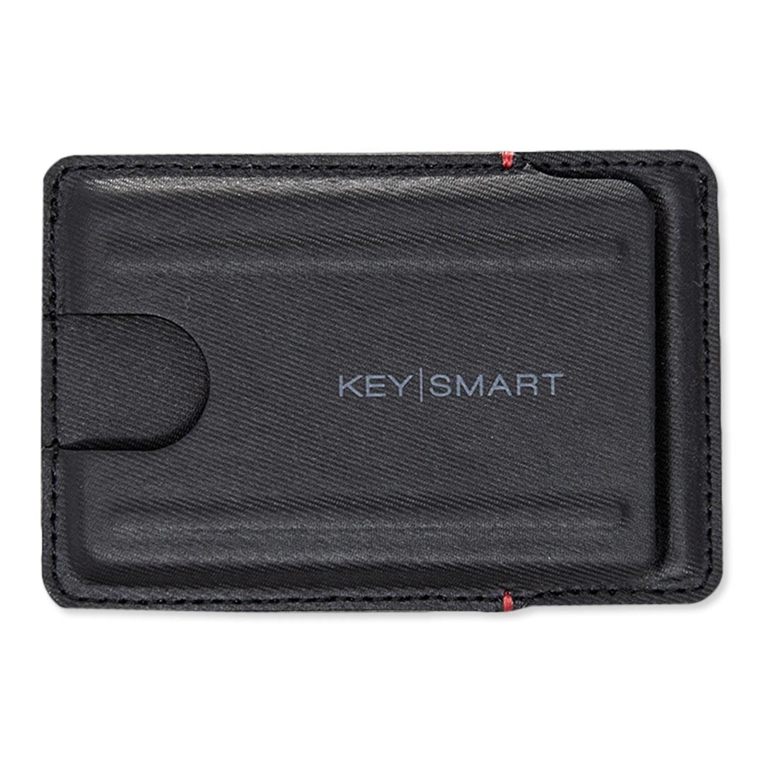 KeySmart Urban RFID Wallet Collection