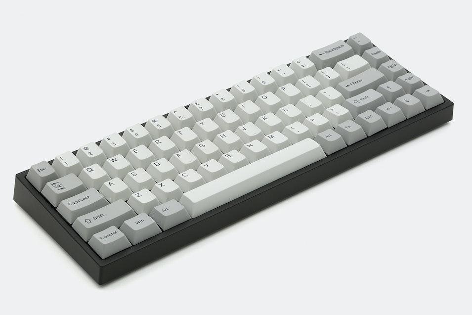 microsoft wired keyboard 600 instruction manual