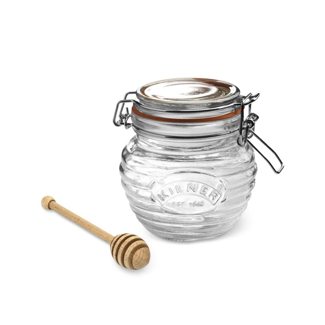 Kilner Honey Pot