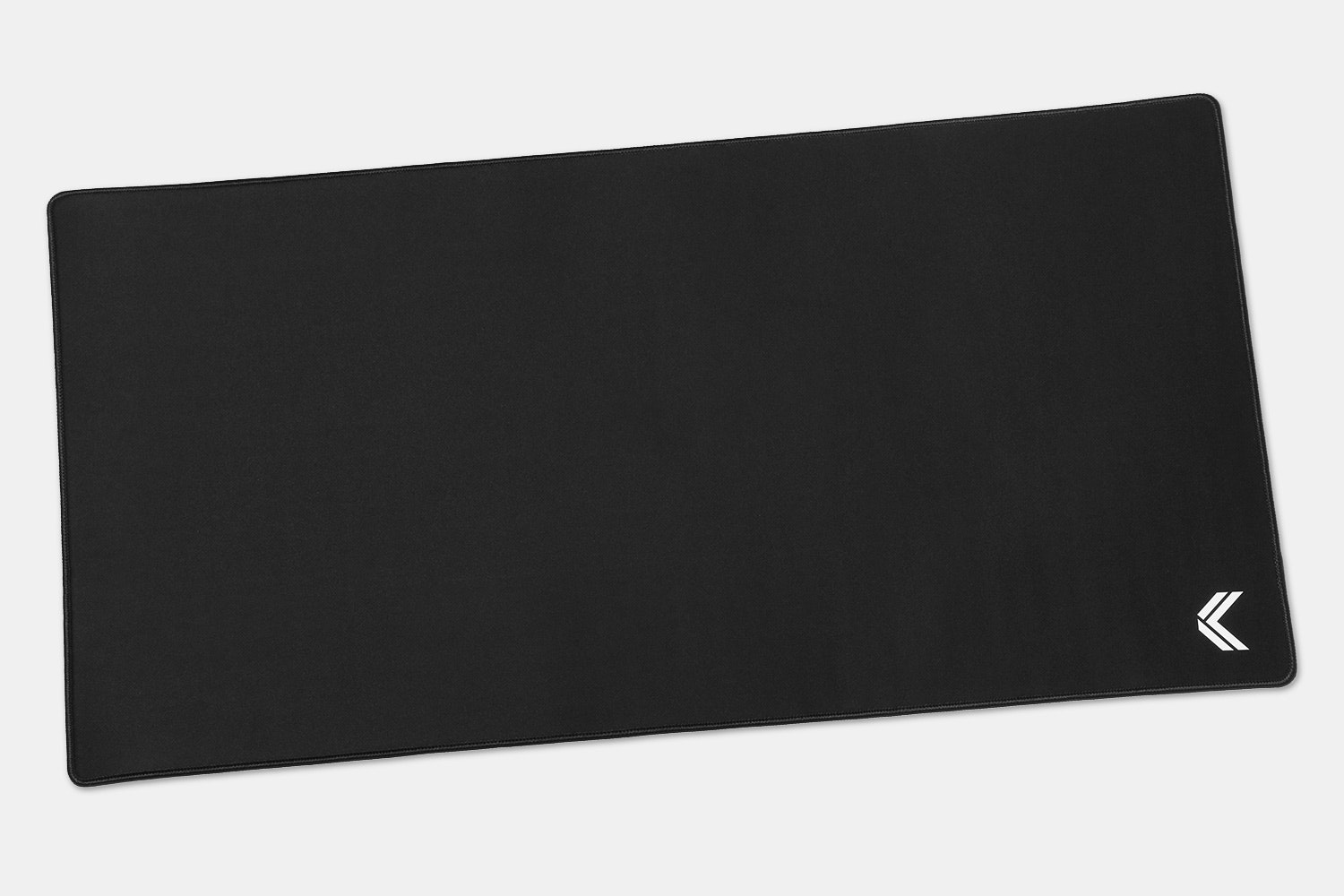 XL Mouse Pad (+ $20)