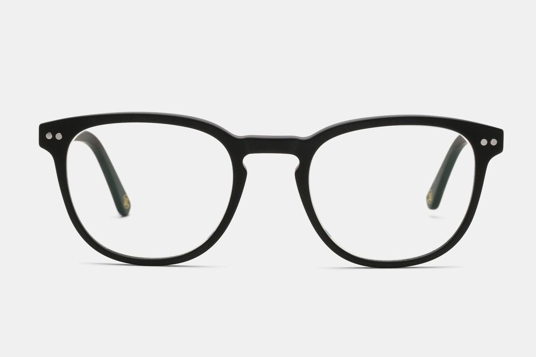 Kingsley Eyewear Blue-Light-Blocking Glasses