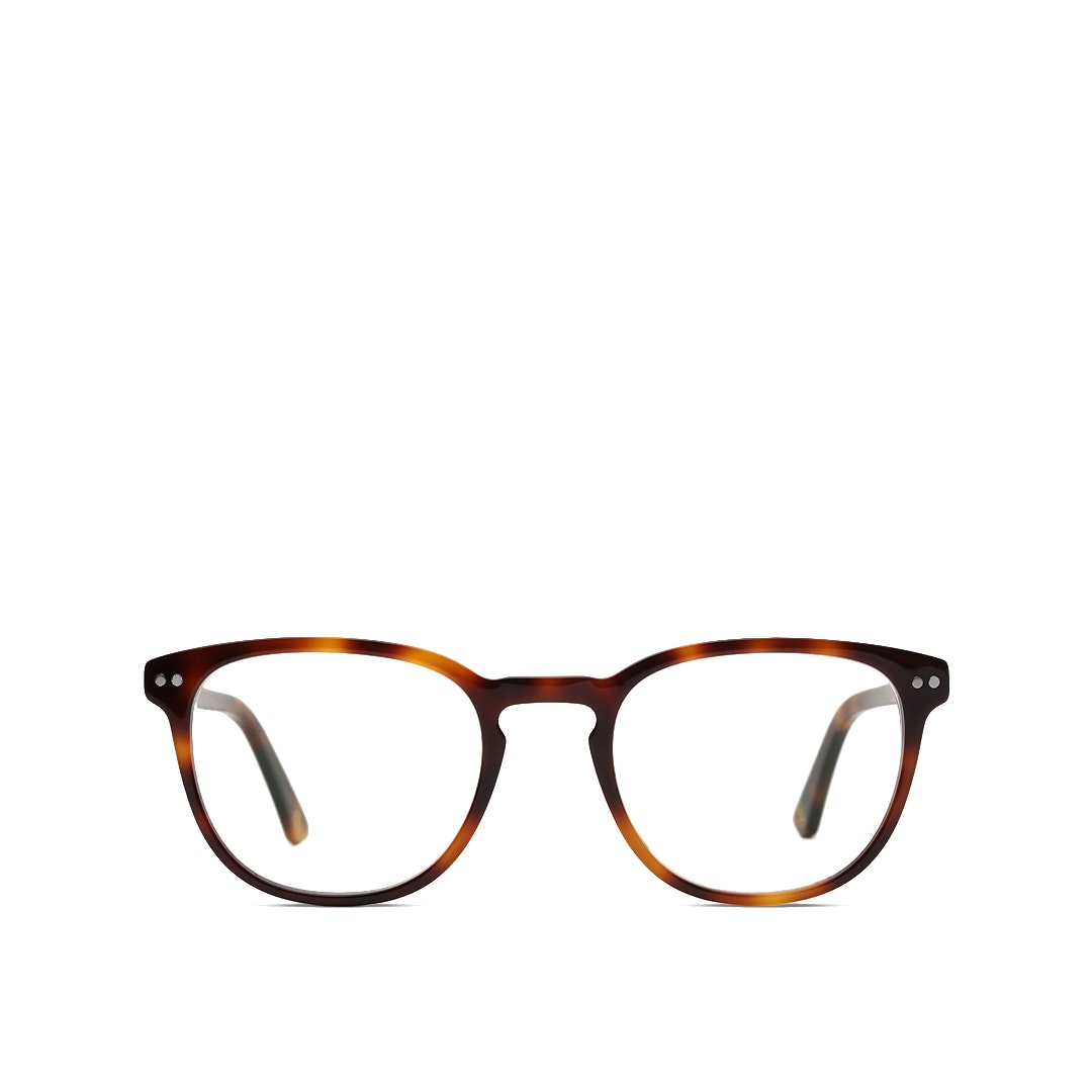 Kingsley Eyewear Blue-Light-Blocking Glasses