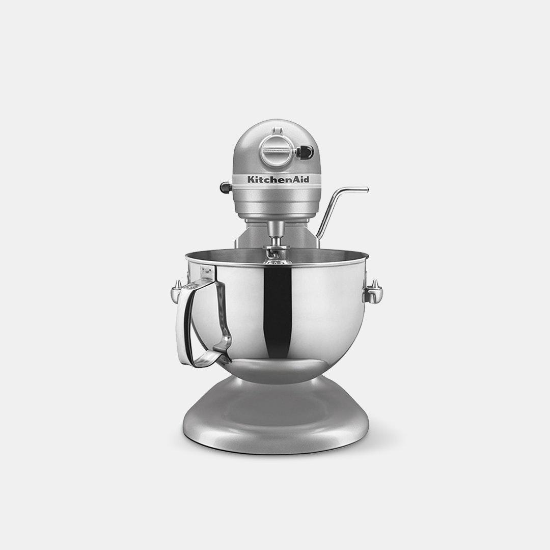 KitchenAid Professional 6-Quart Stand Mixers