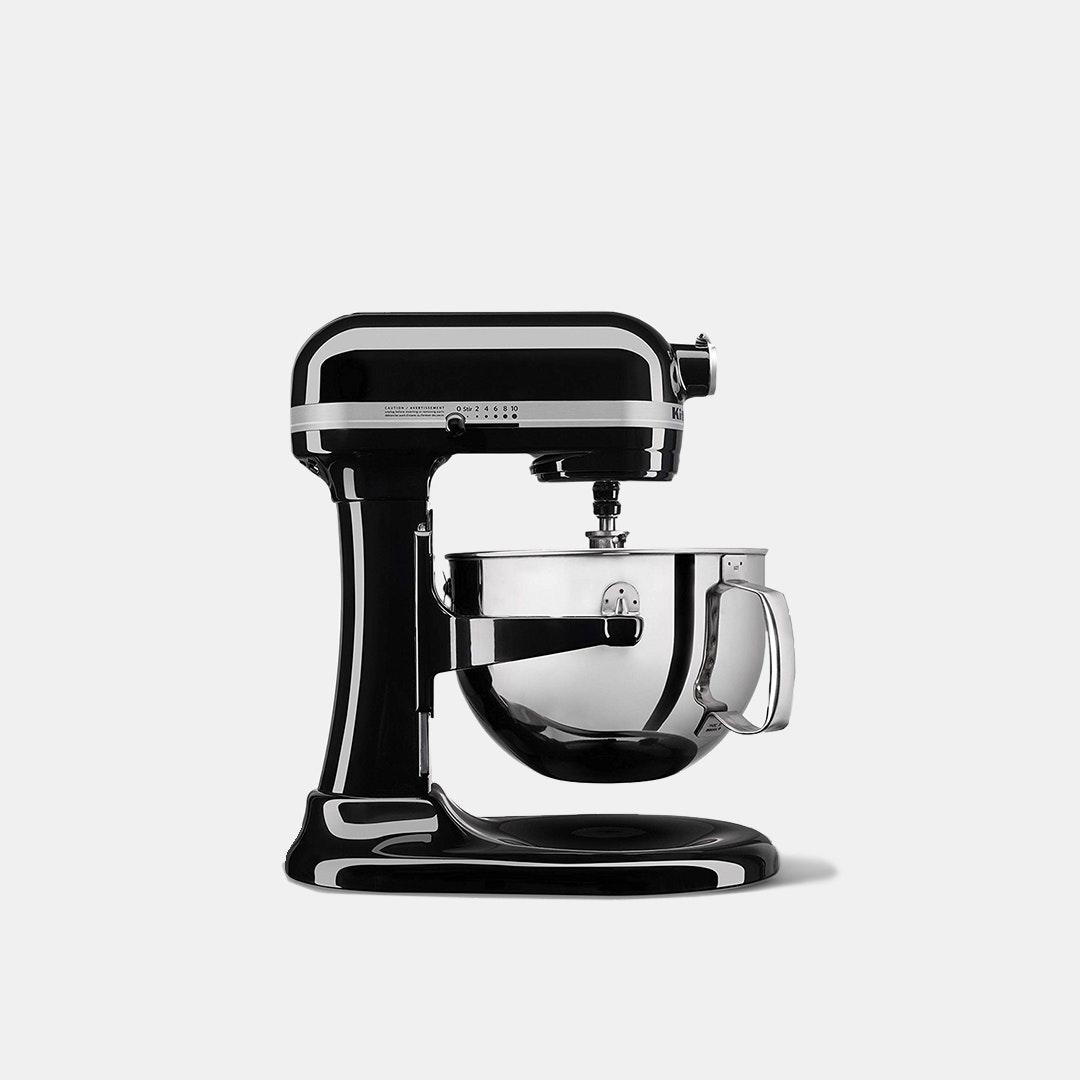 KitchenAid Professional 6-Quart Stand Mixer