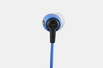 Klipsch AW-4i Pro Sport In-Ear Headphones w/ Mic