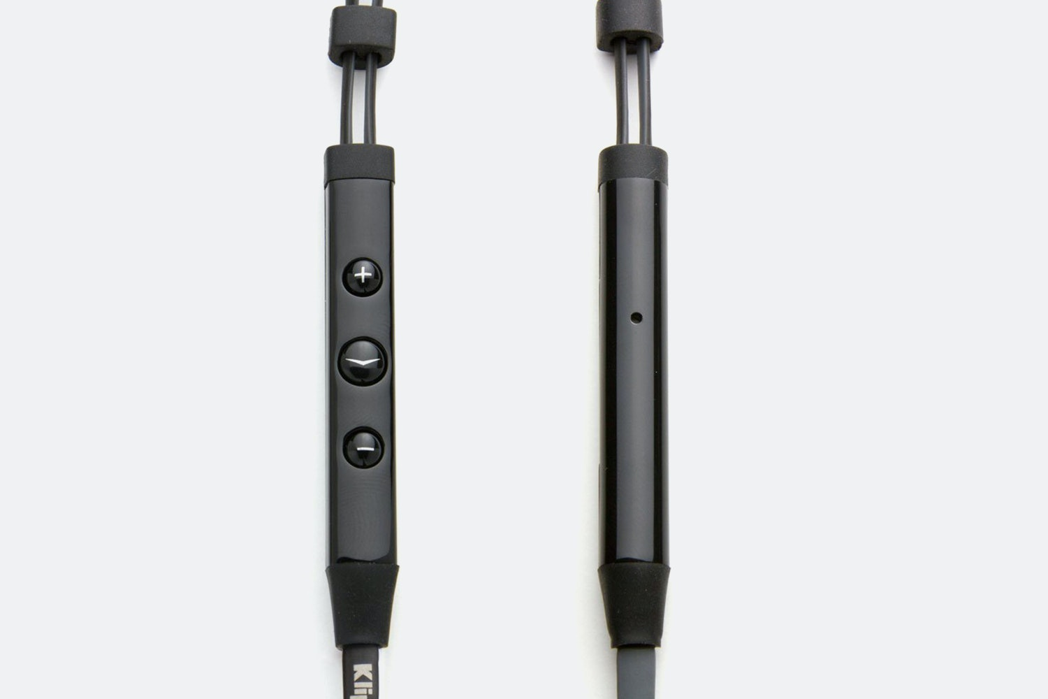Klipsch Image S4i-II In Ear Headphones