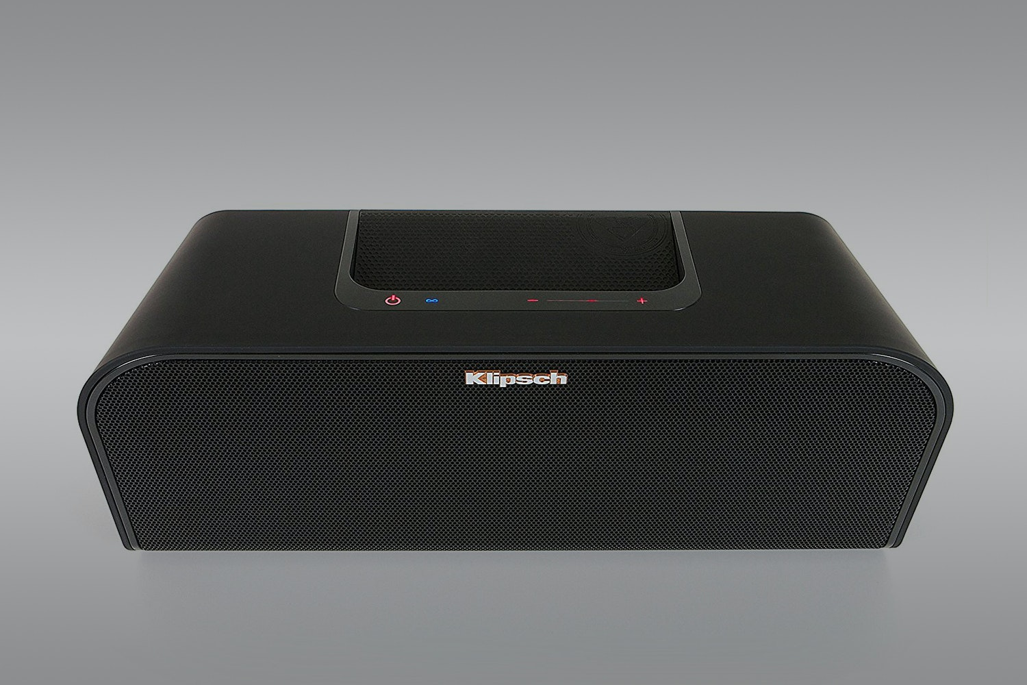 Klipsch KMC 3 Wireless Music System