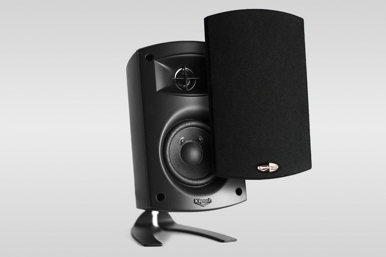 klipsch promedia 2 1 computer speakers. klipsch promedia 2.1 computer speakers promedia 2 1
