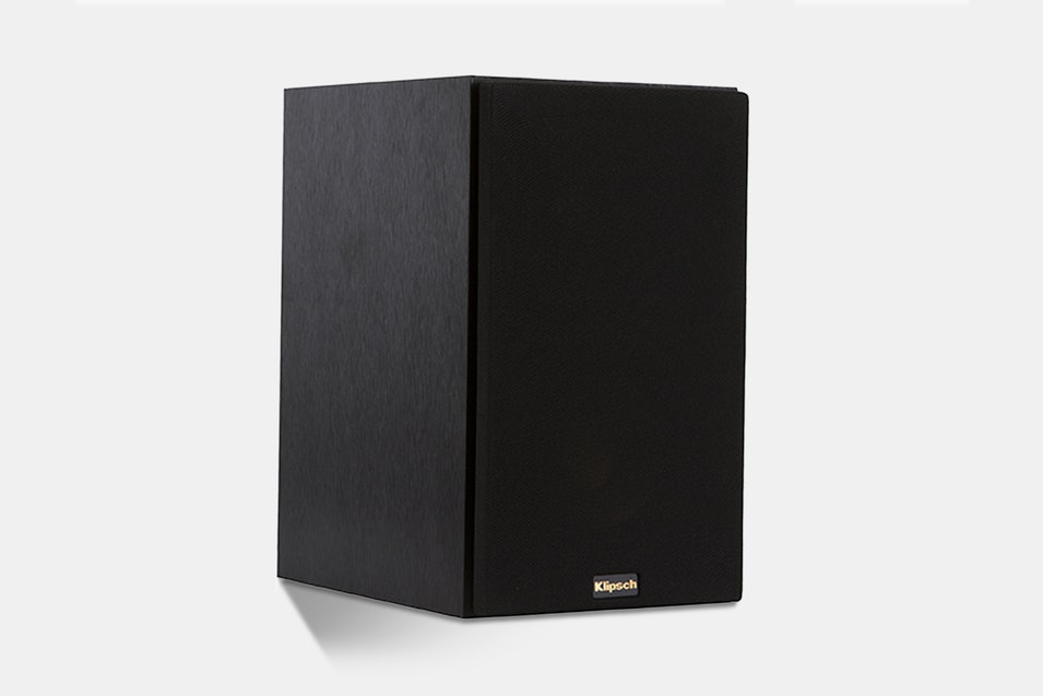 photo amazing x speakers design bookshelf sb of klipsch