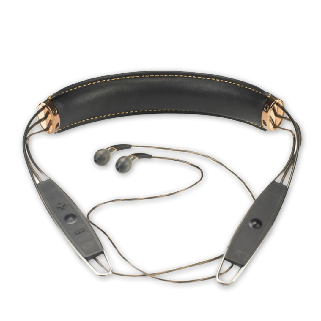 Klipsch X12 Neckband Bluetooth Earphones