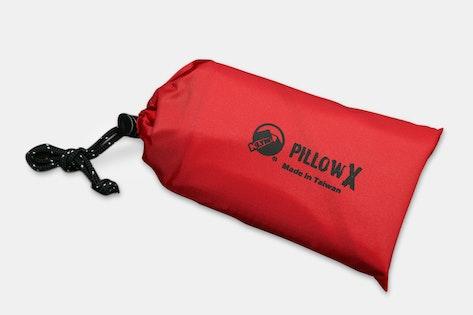 Klymit Insulated Static V Lite Sleeping Pad Price