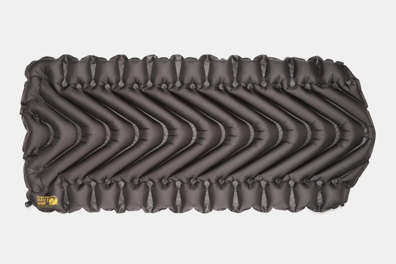 Klymit Insulated Short Pad – Massdrop Exclusive