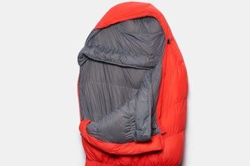 Klymit KSB  20 Down Sleeping Bag