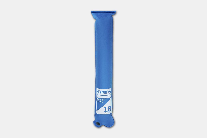Klymit Rapid Air Pump