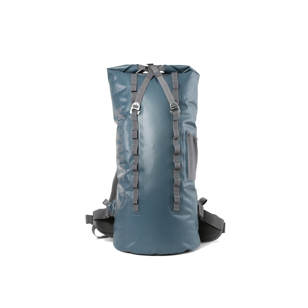 Klymit Splash 25L Waterproof Pack