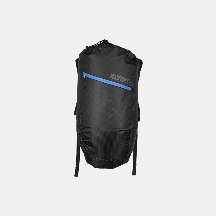Klymit Stash 18L Day Pack