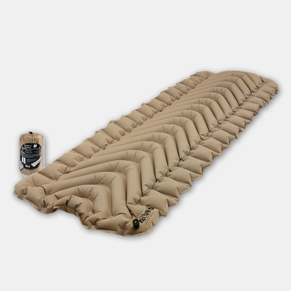 Shop Klymit Pillow Recon Amp Discover Community Reviews At
