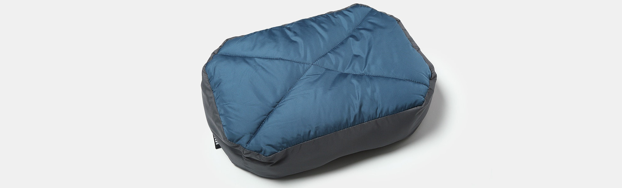 Klymit Top Down Pillow