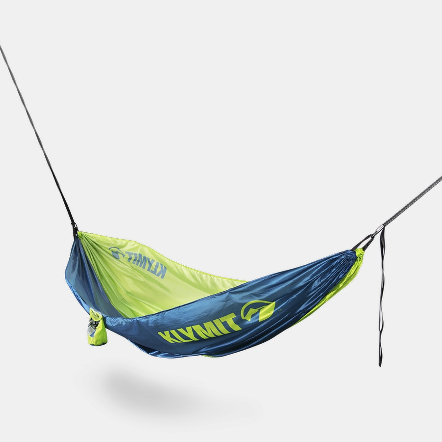 Klymit Traverse Double Hammock