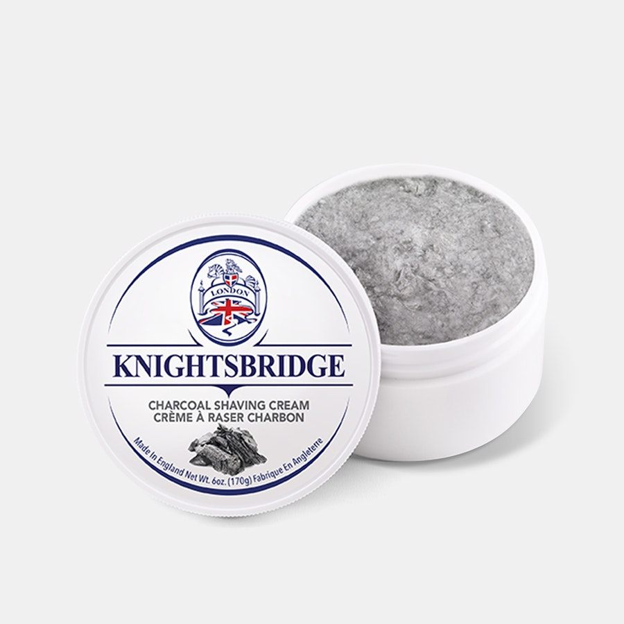 Knightsbridge Shaving Cream