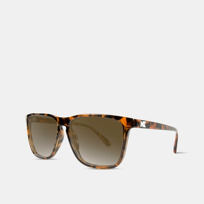 10939d7044916 Style Accessories•PRODUCT · Knockaround Fast Lanes Polarized Sunglasses
