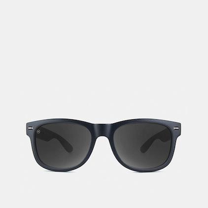 afd16913c8 Best Eyewear under  200