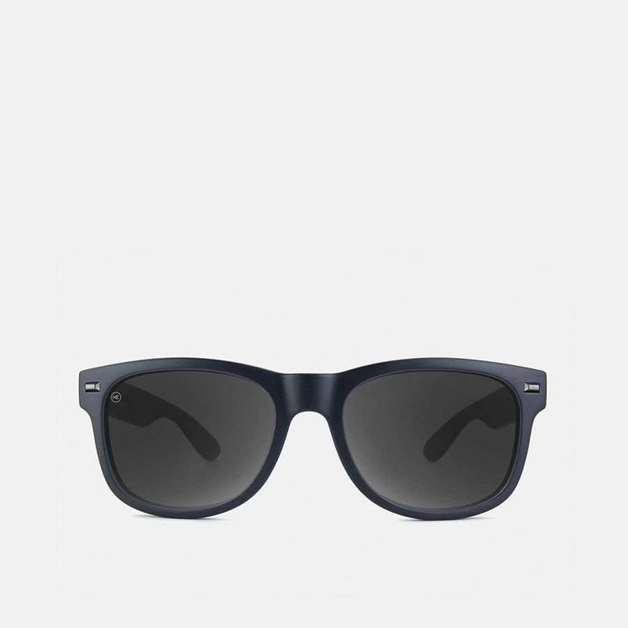 b879347b12 Knockaround Fort Knocks Polarized Sunglasses