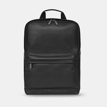 Knomo Brackley Backpack