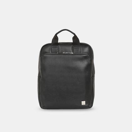 Knomo Bag Backpack