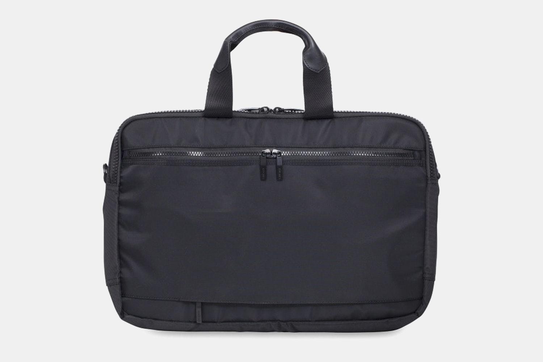 Knomo Wilton Briefcase – Flash Sale