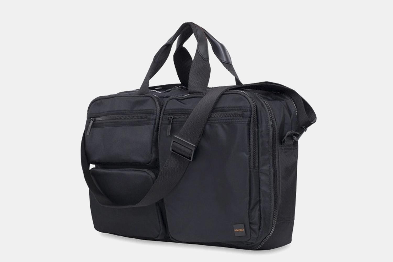 Knomo Wilton Briefcase