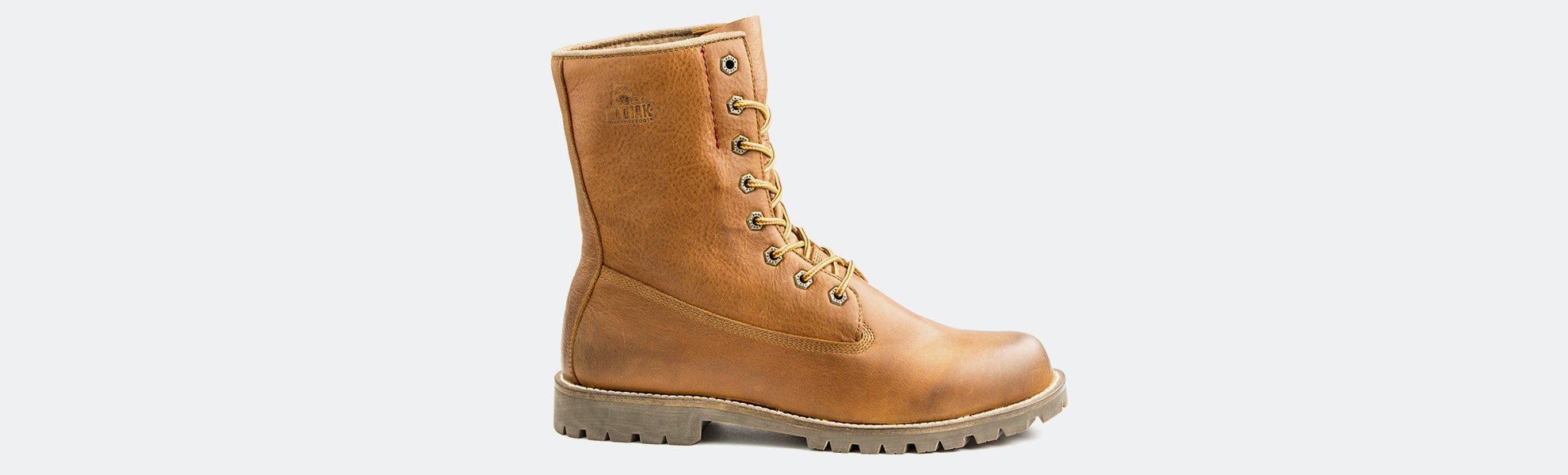 Kodiak Men's Heritage Boots