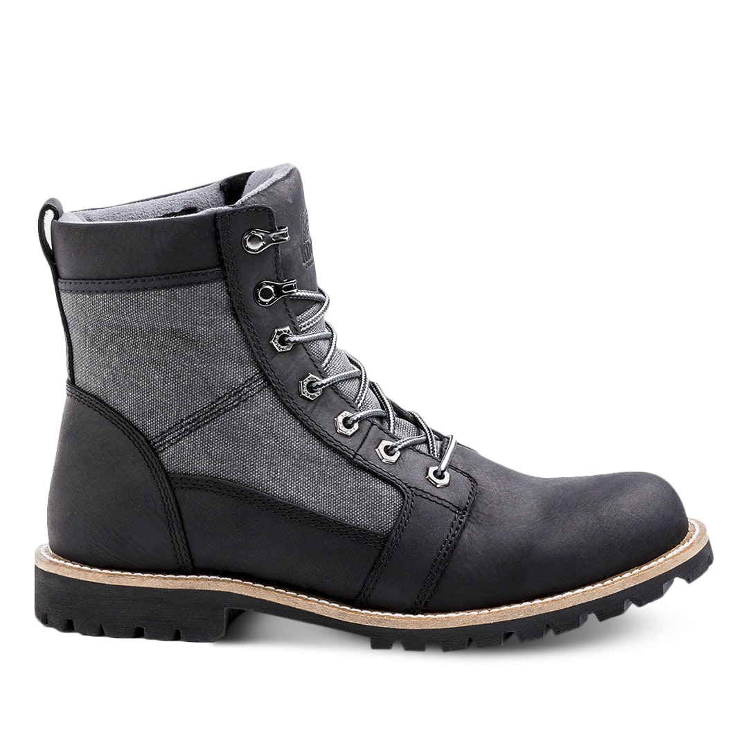 Kodiak Men's Thane Boots