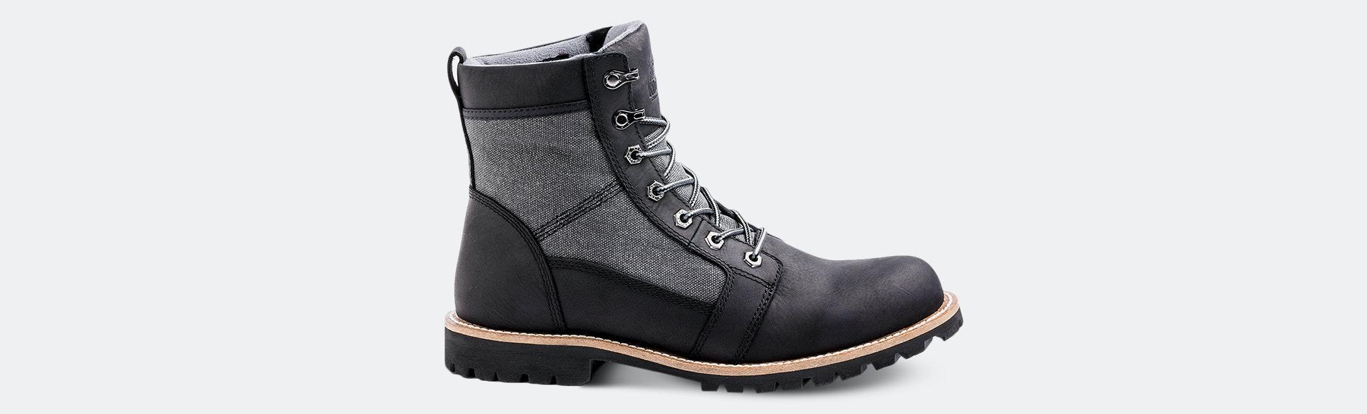 Kodiak Men's Thane Boots