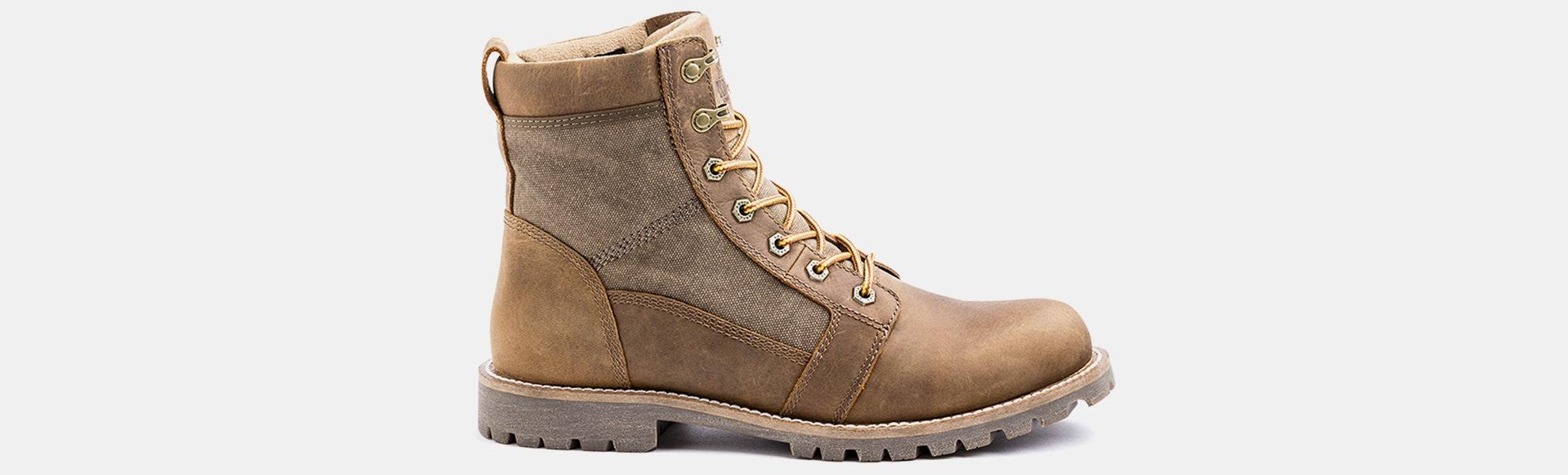 Kodiak Men's Thane Boot