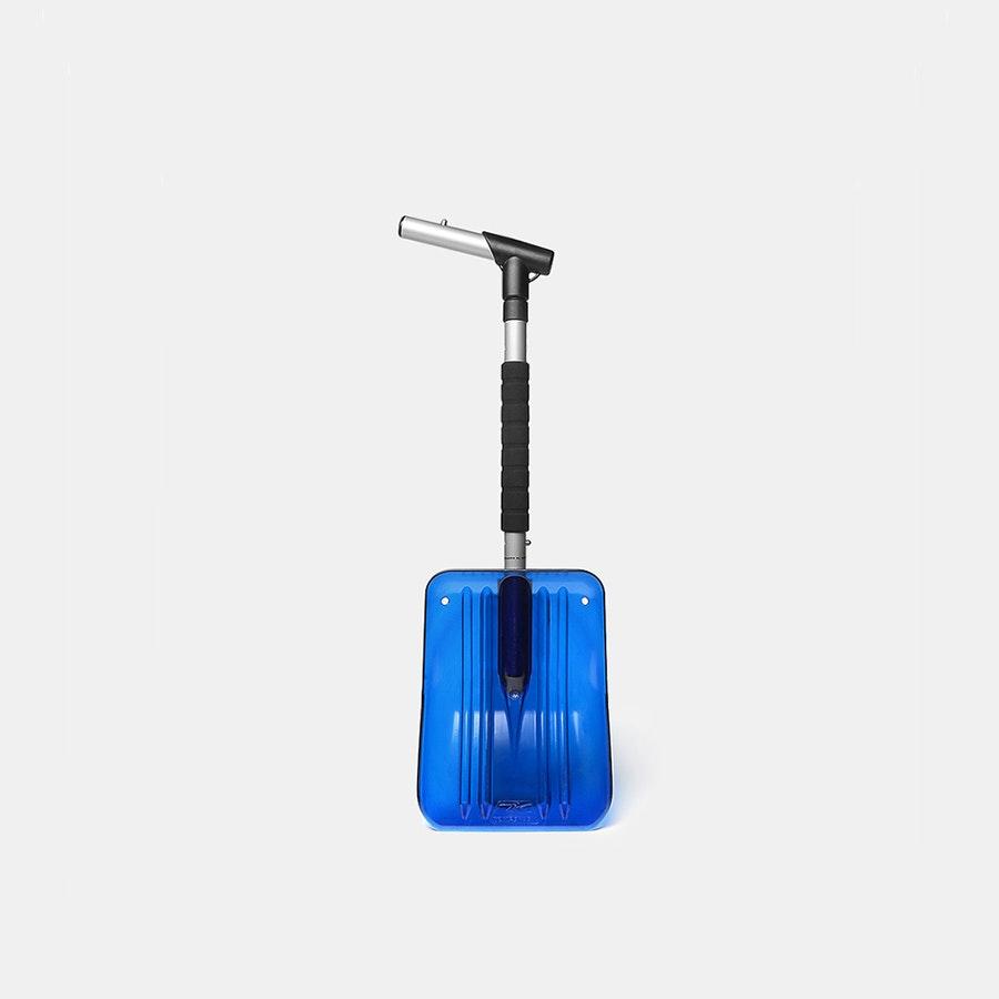 Komperdell Avalanche Snow Shovels