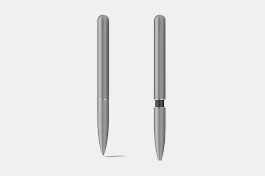 The New Stilform Pen