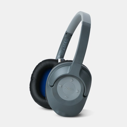 Shop Sennheiser Px 210 Bt Collapsible Bluetooth Headphones