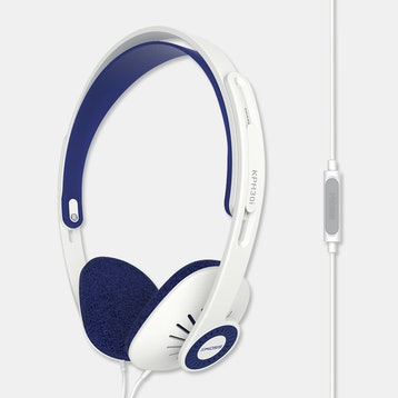 Koss KPH30iW Headphones