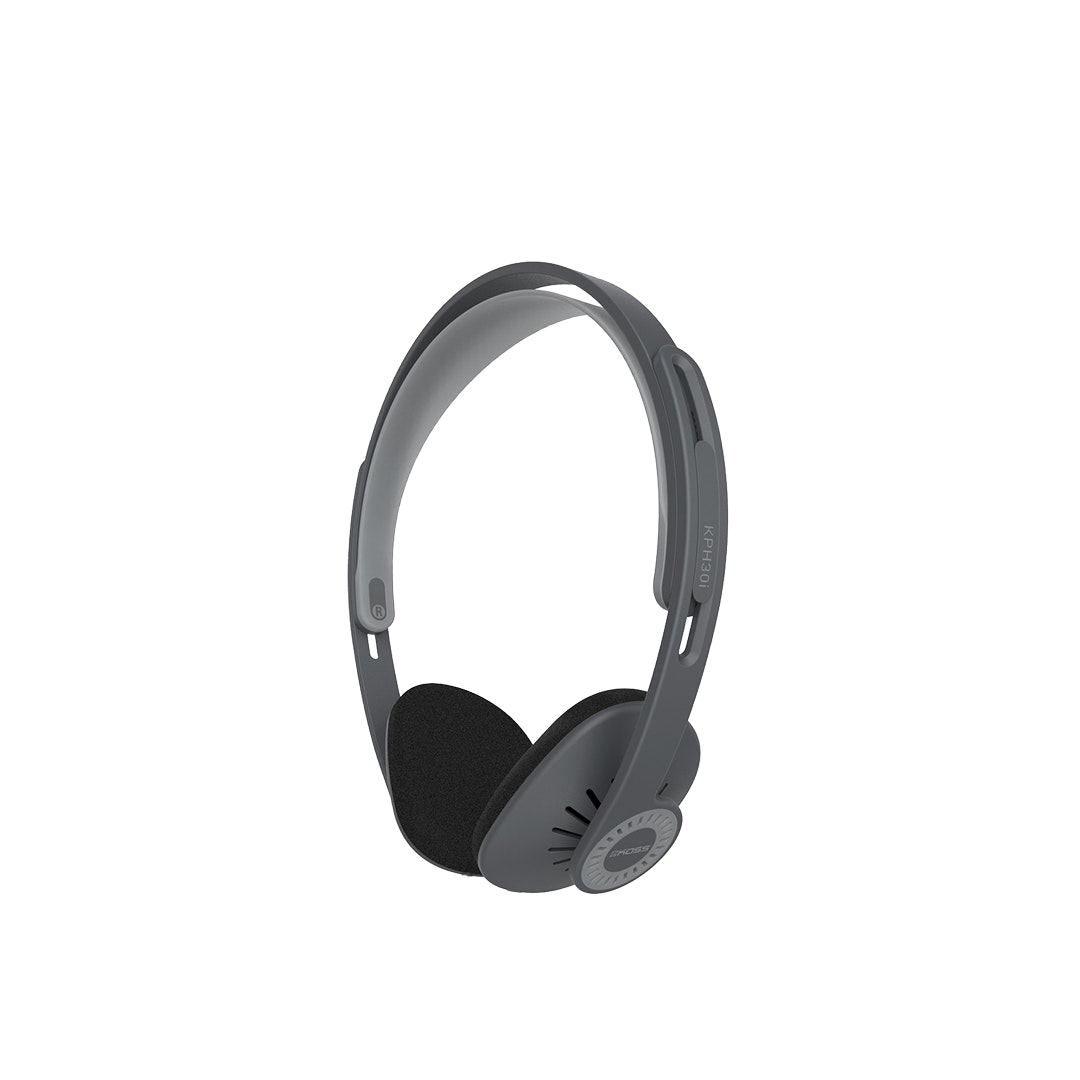 Koss Headphones With Volume Control Controlpng Shop Discover Community Reviews At Massdrop 1080x1080